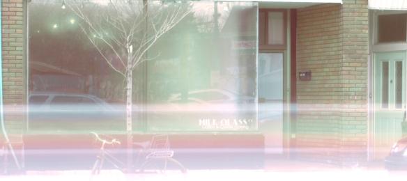 MilkGlass_19