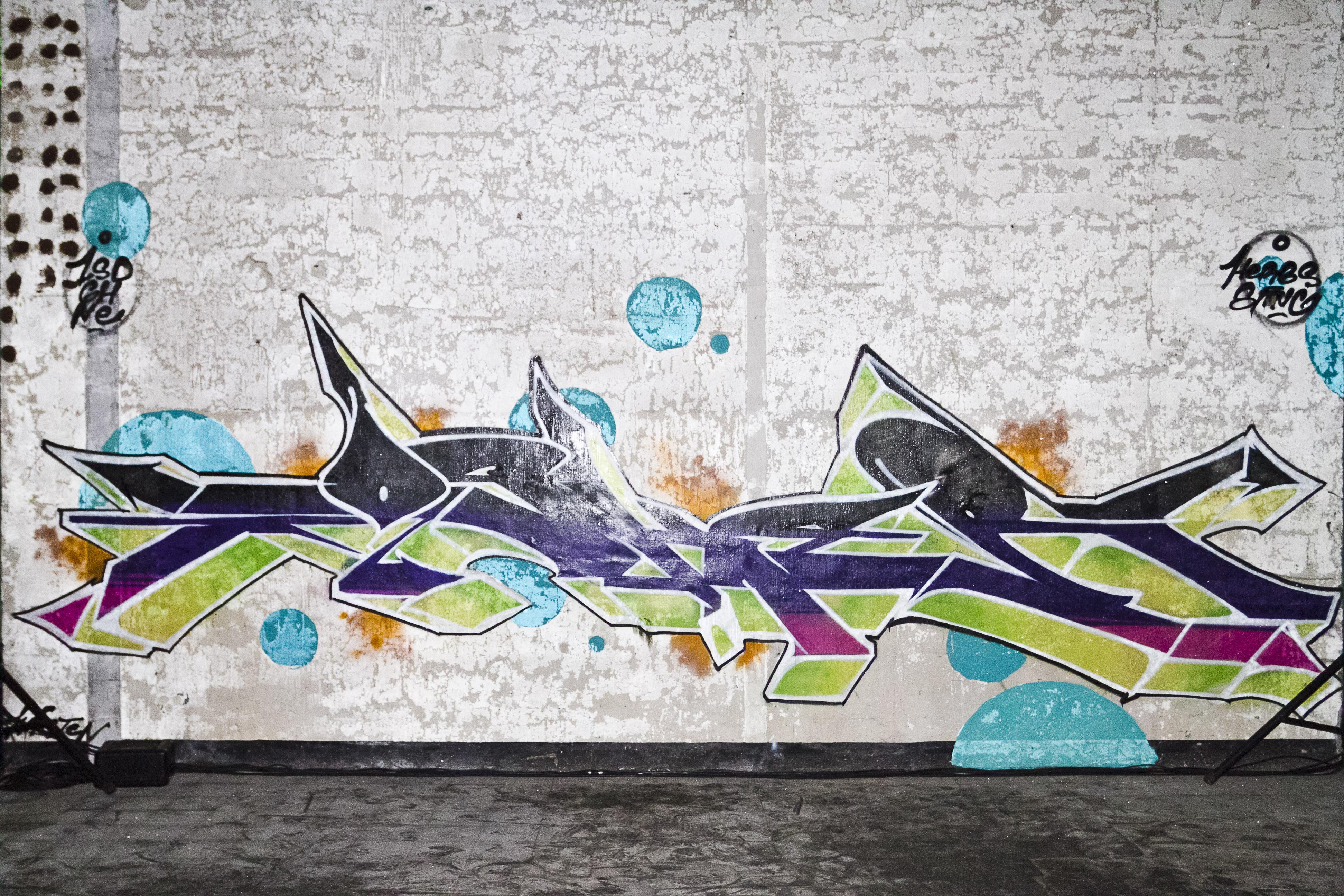 SterlingGraffiti-10
