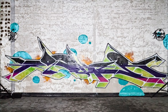 SterlingGraffiti-10