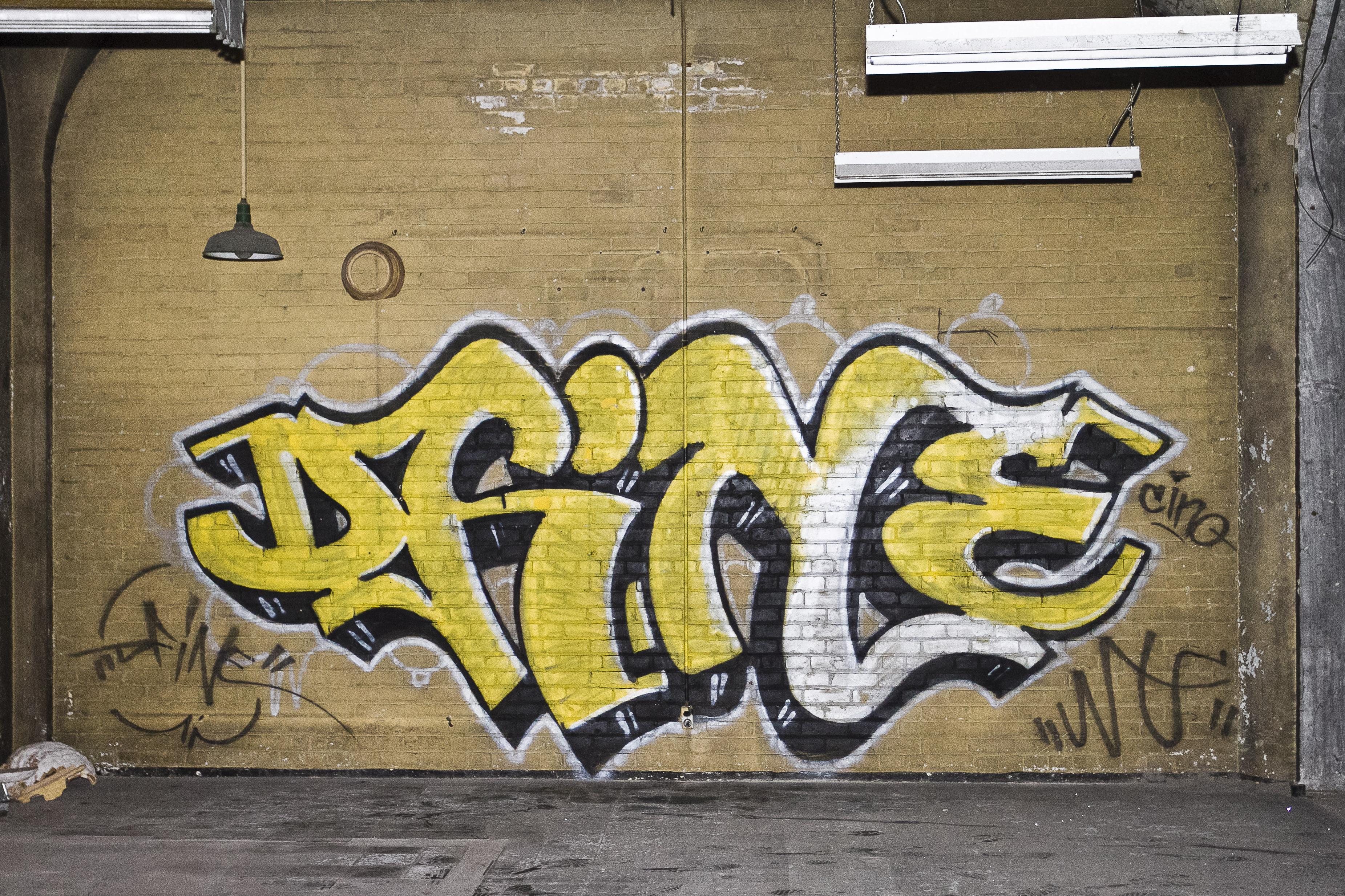 SterlingGraffiti-14