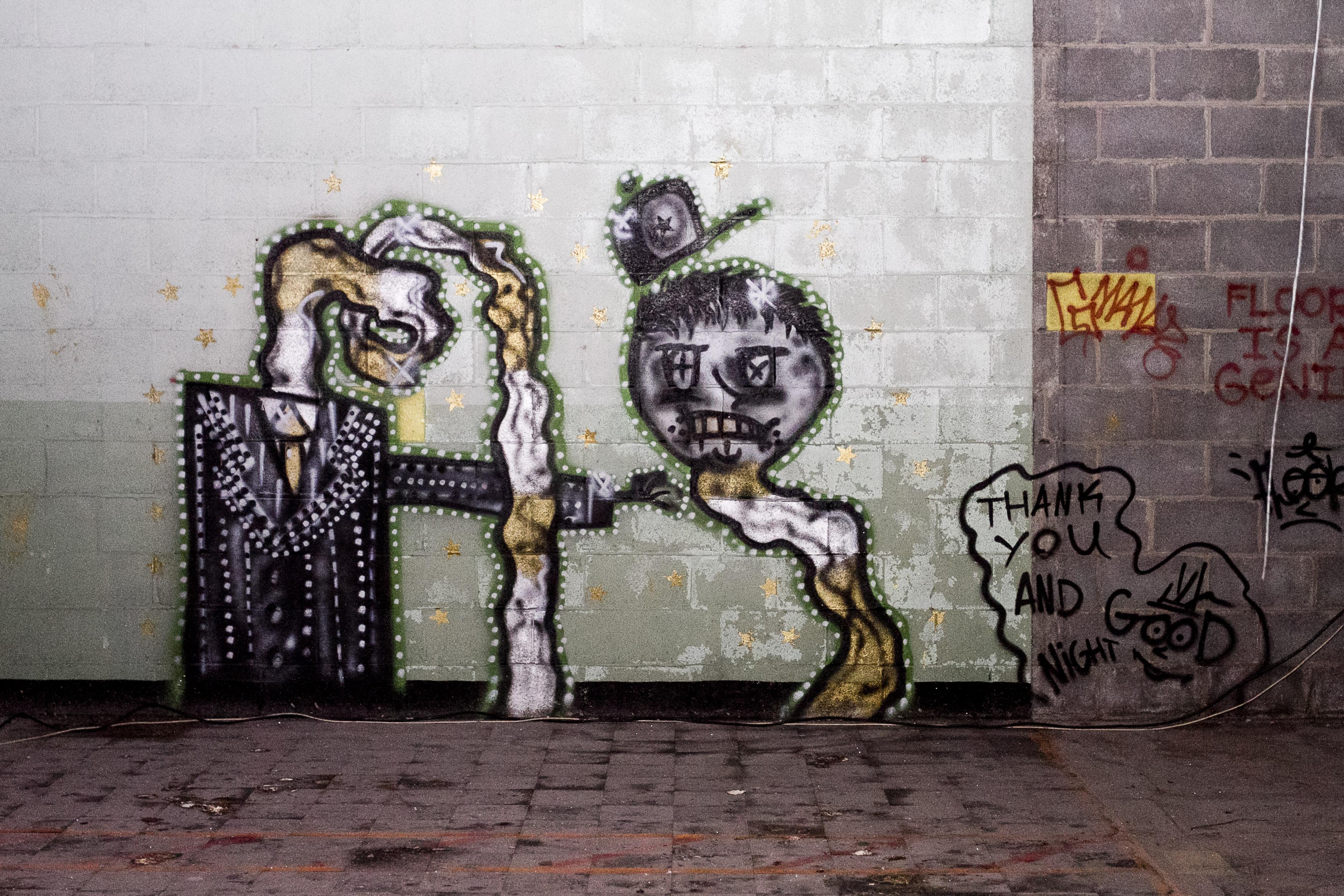 SterlingGraffiti-3