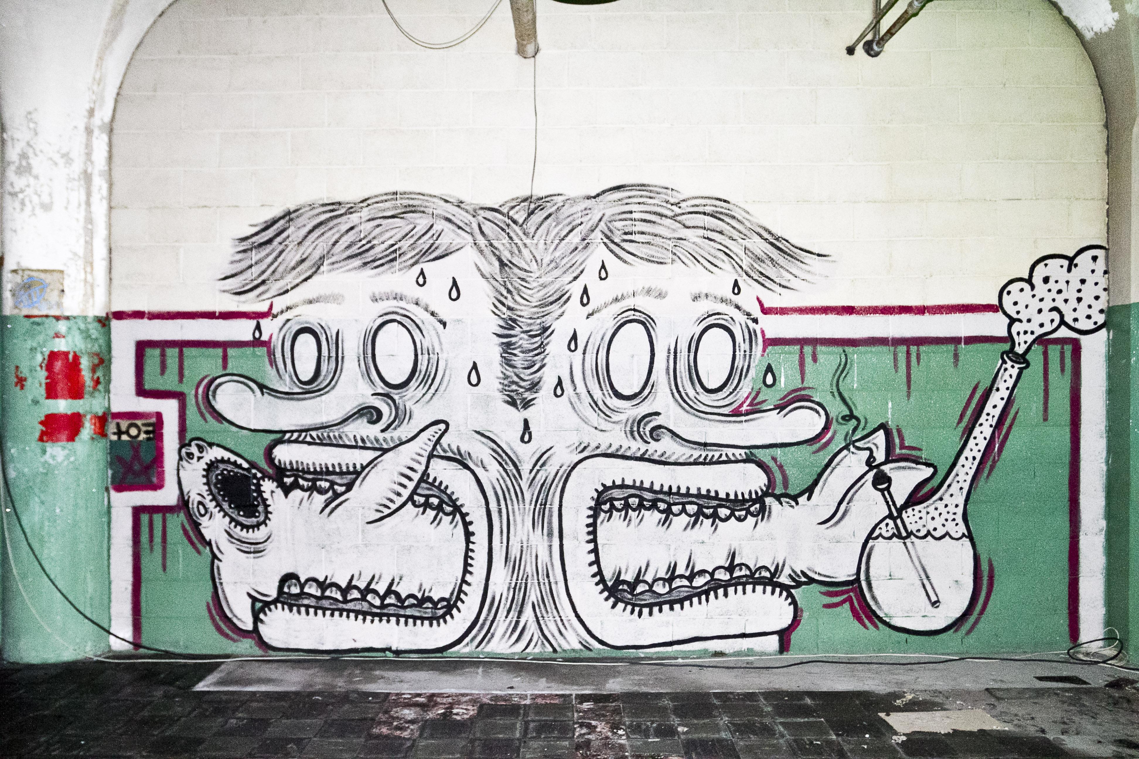 SterlingGraffiti-5