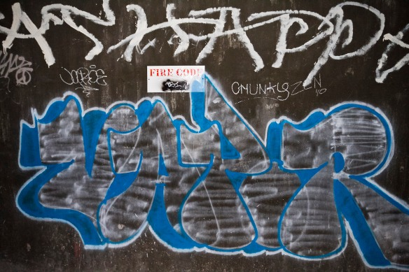 SterlingGraffiti-7