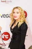 Madonna-Logo-1