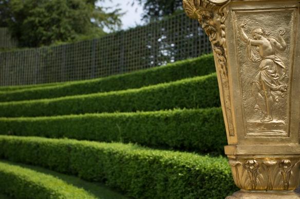 VersaillesGardens-11