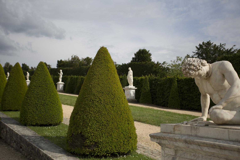 VersaillesGardens-12