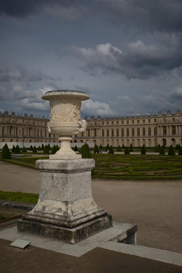 VersaillesGardens-5
