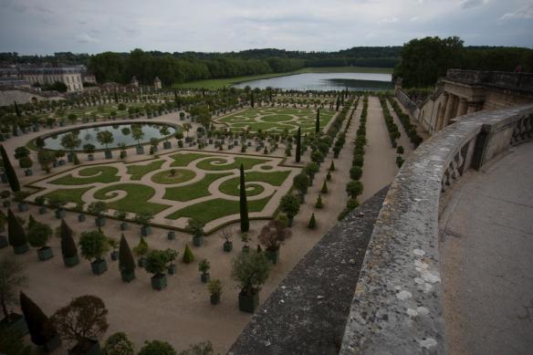 VersaillesGardens-7