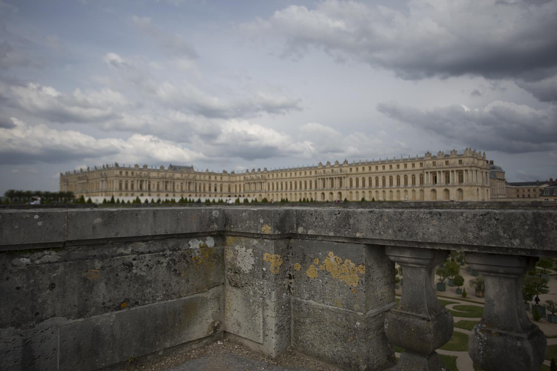 VersaillesGardens-8
