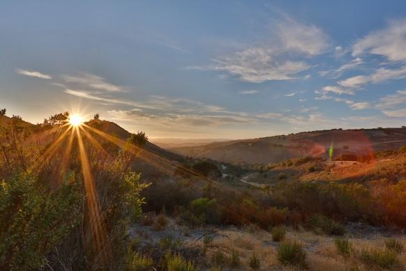 Carmel Valley-1