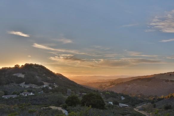Carmel Valley-4