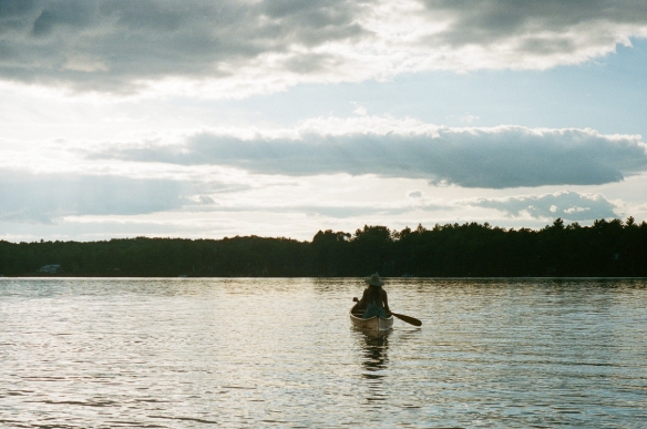 Cottage.Aug.14-2