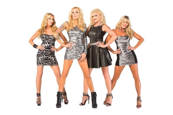 Ex-Wives of Rock_Season 3_Courtesy of Slice copy copy