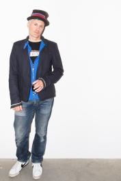Jason De Haan-15