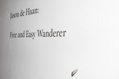 Jason De Haan-16