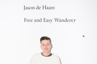 Jason De Haan-18