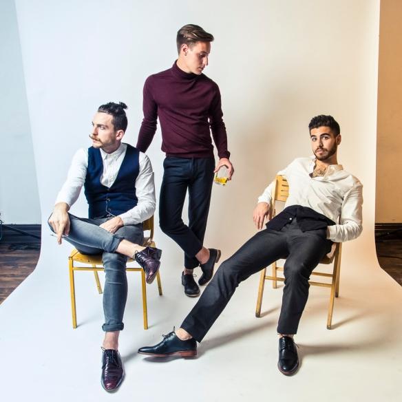 The Good Boys- WEB-2