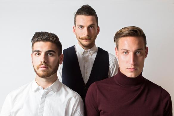 The Good Boys- WEB-4