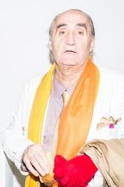 Harold Klunder-44