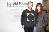 Harold Klunder-55