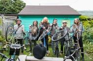 TWS.BikeTour-1