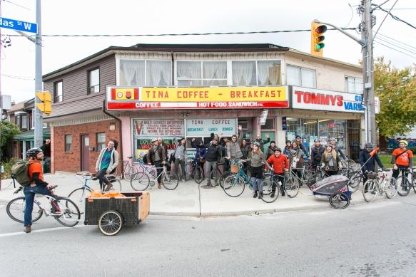 TWS.BikeTour-13