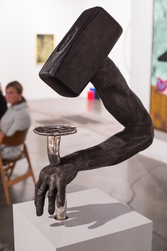 Art Basel 2014-14