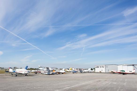 FLA Airport-5