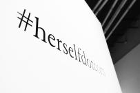 Herself Launch-75