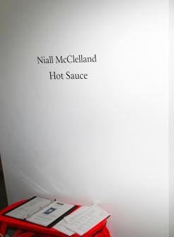 Niall McClelland-60