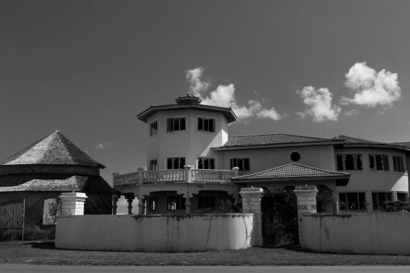 Nassau Mansion-19