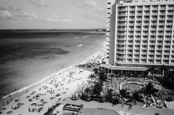Nassau 03-15-41