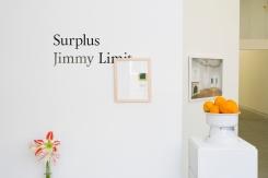 CRG-Jimmy Limit-3