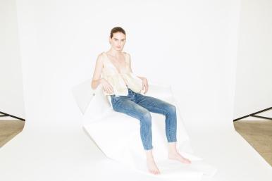 Amber Groen Cool-2
