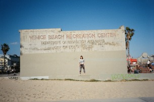 L.A.Jennys-3
