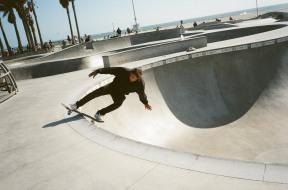 L.A.Jennys-8