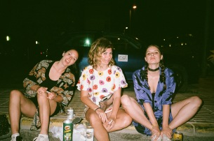Ibiza.BTS-202