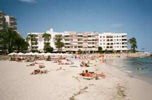 Ibiza.BTS-207