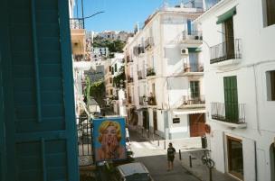 Ibiza.BTS-208