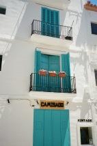 Ibiza.BTS-209