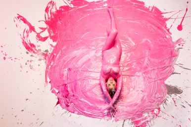 Pink Dawn-13