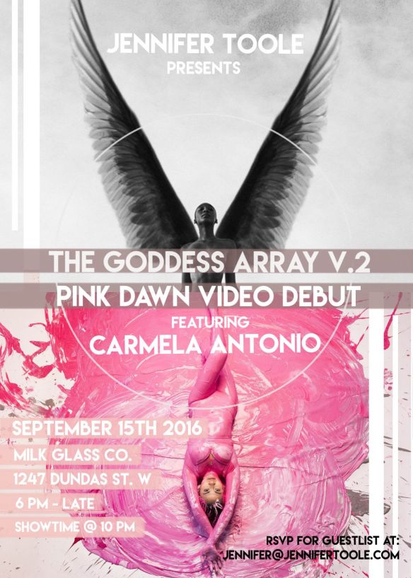 PINKDAWN.releaseparty.poster.FINAL
