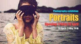 Portraits 2018 h1