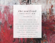 Screen Shot 2018-11-17 at 12.25.22 PM