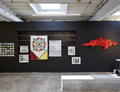 Screen Shot 2018-12-10 at 1.52.11 PM