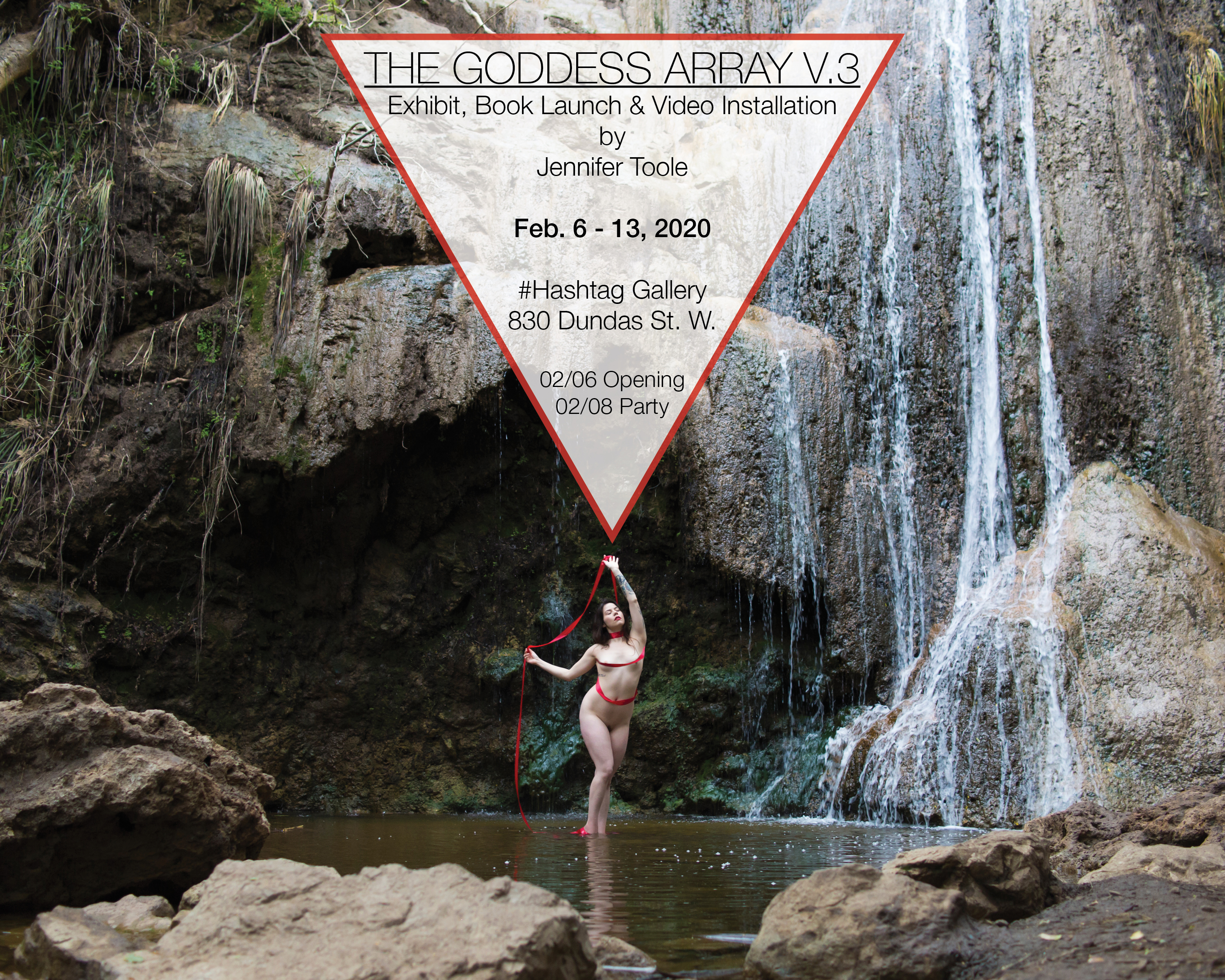 The Goddess Array V.3 Invite 1 copy