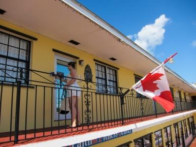 Bahamas2020-11